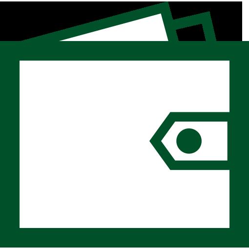 Noble_USP_Geld