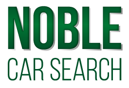 NOBLE Car Search